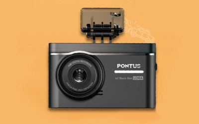 Smart Black Box