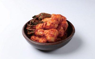 Premium Kimchi