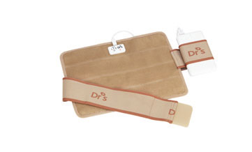 Carbon Heating Pads
