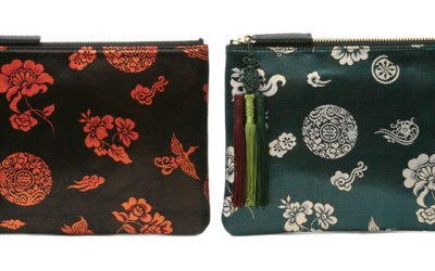 Korean Traditional Bag for Women