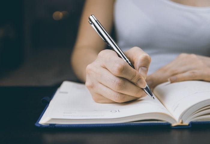 ①レッスンは1日30分の短時間なので忙しい方でも韓国語学習に取り組める