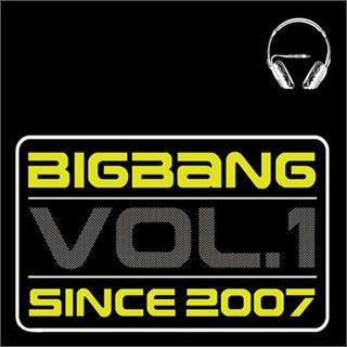 https://i0.wp.com/korean-zone.persiangig.com/bb%20Albums/bb%20-%20cover%20%2810%29.jpg
