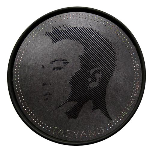 https://i0.wp.com/korean-zone.persiangig.com/bb%20Albums/bb%20-%20cover%20%282%29.jpg
