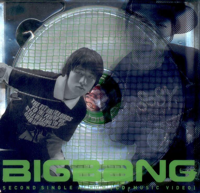 https://i0.wp.com/korean-zone.persiangig.com/bb%20Albums/bb%20-%20cover%20%286%29.jpg