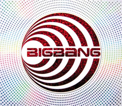 https://i0.wp.com/korean-zone.persiangig.com/bb%20Albums/bb%20-%20cover%20%287%29.jpg