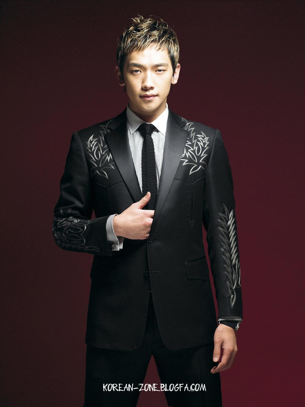 https://i0.wp.com/korean-zone.persiangig.com/image/bi%20rain.JPG