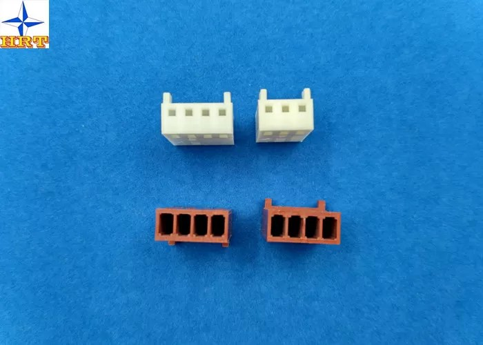 Quality Circuit Board Wire Connectors Wire To Board Connectors