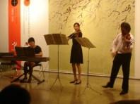 Bach Double (photo: Saharial)