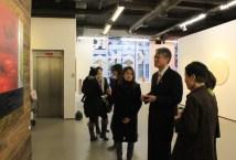 Ambassador Park's Visit_3