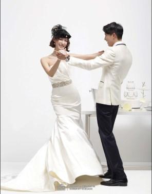 Koreanweddinggown_IMG_3046