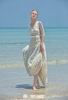 Koreanweddinggown_A-09