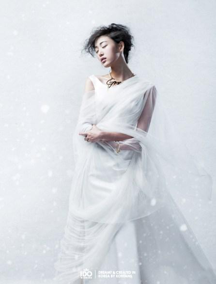 Koreanweddinggown_IMG_0135