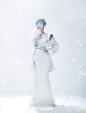 Koreanweddinggown_IMG_0138