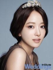 koreanwedding hairmakeup12