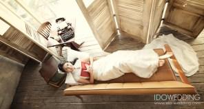 koreanweddingphoto_ja09