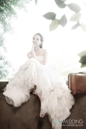 koreanweddingphoto_je0413