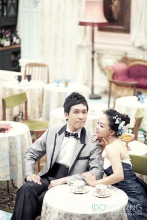 koreanweddingphoto_je0712
