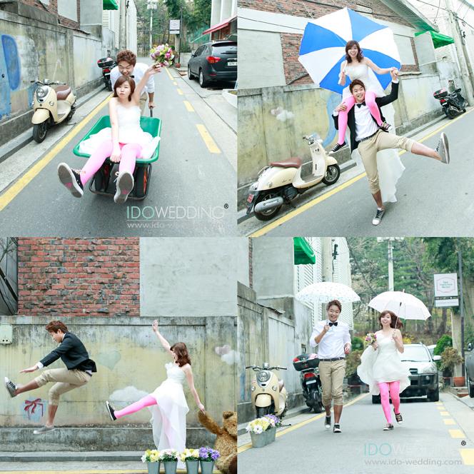 korean wedding photo_aa02