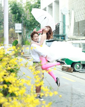 korean wedding photo_aa25