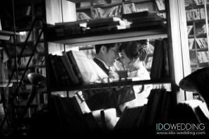 korean wedding photo_kg8664