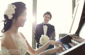 korean wedding photo_ln03