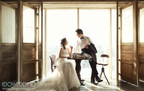 korean wedding photo_ln06