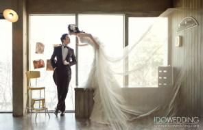 korean wedding photo_ln08