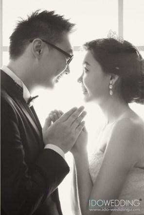 korean wedding photo_vm23