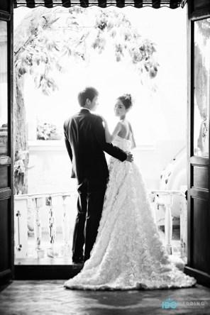 koreanweddingphoto_weddinggown0968