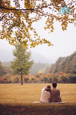 koreanweddngphotography_0158