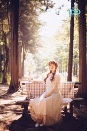 koreanweddngphotography_0276