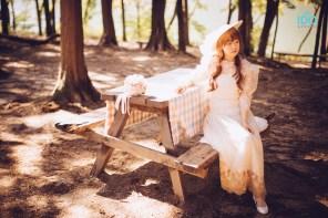 koreanweddngphotography_0284