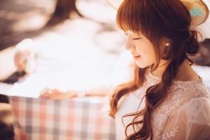 koreanweddngphotography_0293