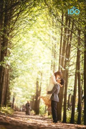 koreanweddngphotography_0423