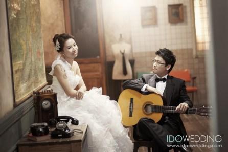 korean wedding photo_mw6106