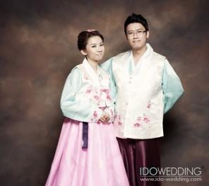 korean wedding photo_mw6648