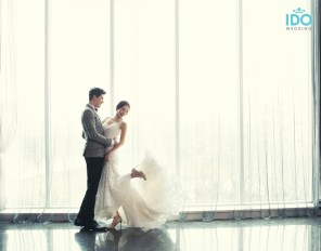 koreanpreweddingphoto_gdb 1-19