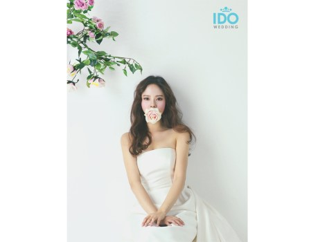 koreanpreweddingphoto_gdb 1-2