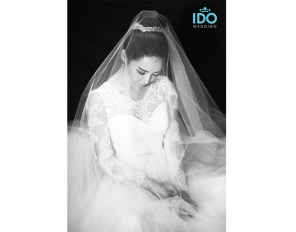koreanpreweddingphoto_gdb 1-27