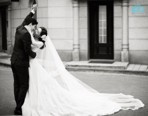 koreanpreweddingphoto_gdb 1-42
