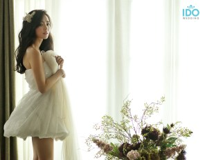 koreanpreweddingphoto_gdb 1-46