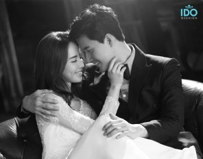 koreanpreweddingphoto_gdb 1-5