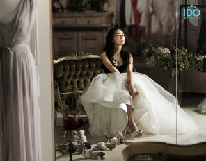 koreanpreweddingphoto_gdb 1-50