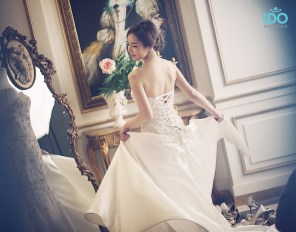 koreanpreweddingphoto_gdb 1-56