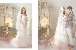 koreanpreweddingphotography-04-05