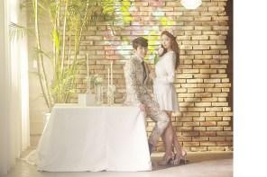 koreanpreweddingphotography-06-07
