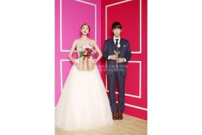 koreanpreweddingphotography-12-13