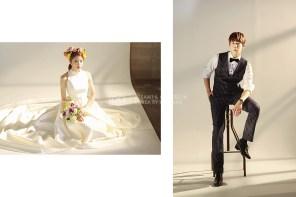 koreanpreweddingphotography-20-21