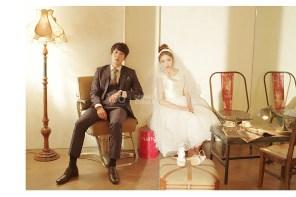koreanpreweddingphotography-22-23