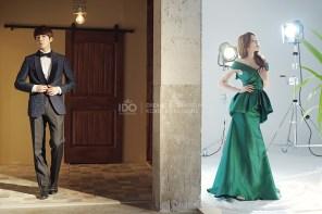 koreanpreweddingphotography-26-27